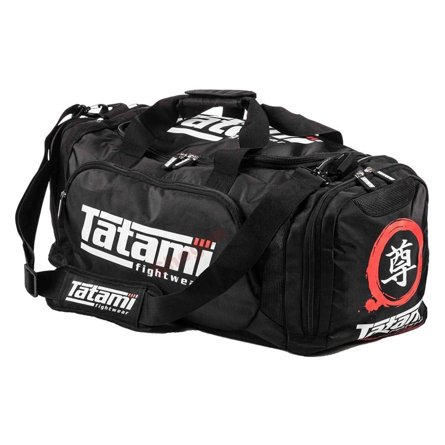 TATAMI FightwearMeiyo large gear táska