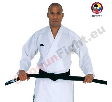 VENUM ELITE KUMITE KarateGi
