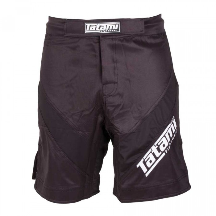 TATAMI Fightwear DYNAMIC FIT IBJJF Grappling nadrág