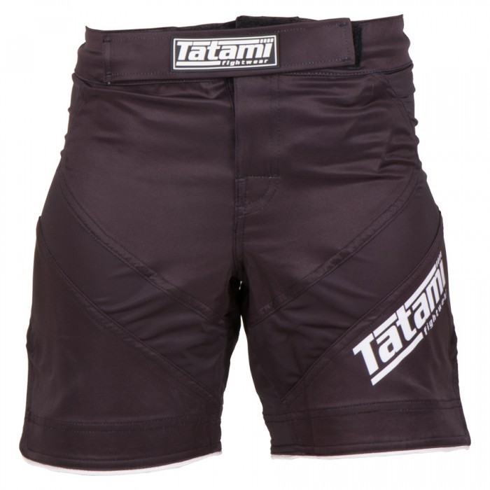 TATAMI Fightwear DYNAMIC FIT Női grappling nadrág