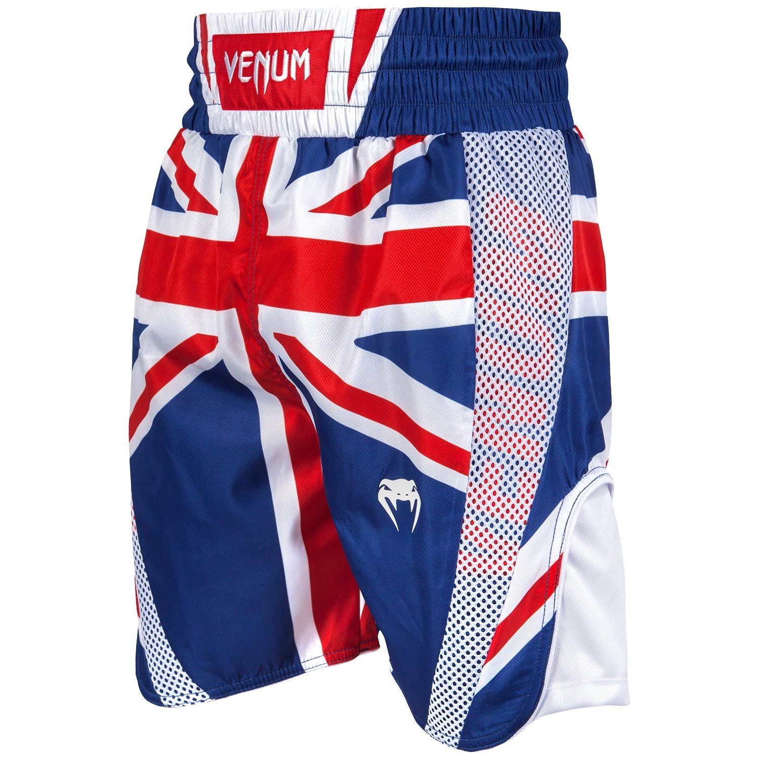VENUM ELITE UK Boxnadrág