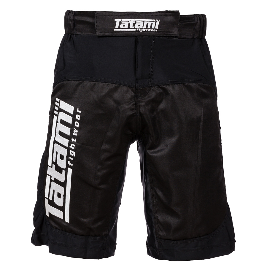 TATAMI Fightwear Multi Flex IBJJF Grappling nadrág
