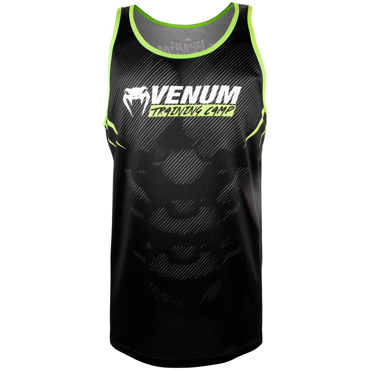 VENUM TRAINING CAMP 2.0 Atléta