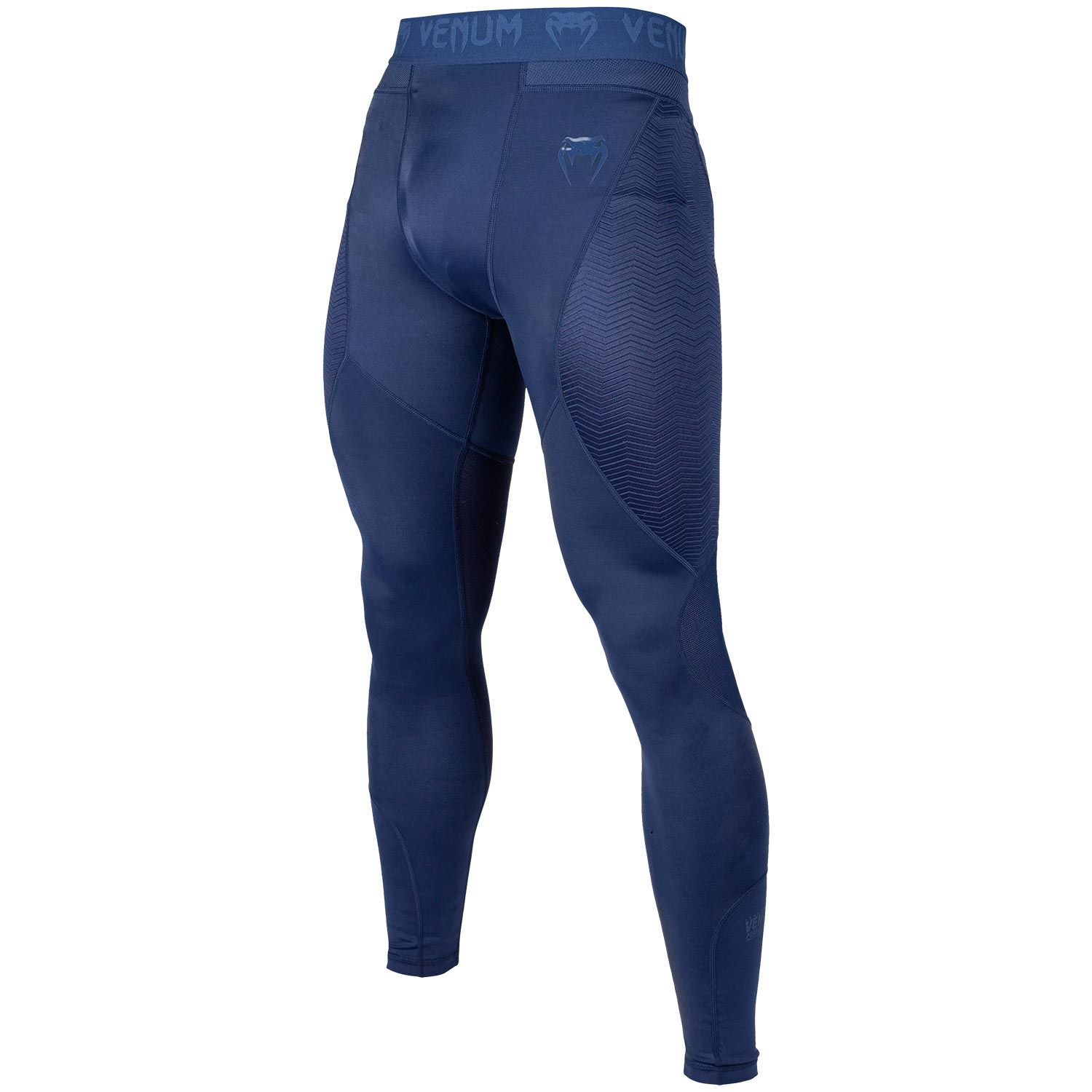 VENUM G-FIT Spat, Navy