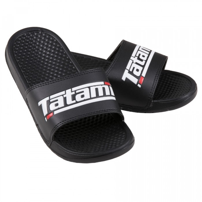 TATAMI SLIDERS Fightwear papucs